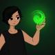 Spearkiller's avatar