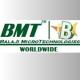 BMT Lens