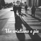 Un Cristiano a pie (@achristian_walk)