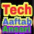 Aaftab Ansari