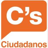 Comunicado de prensa de Ciudadanos Linares
