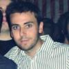 avatar de autor