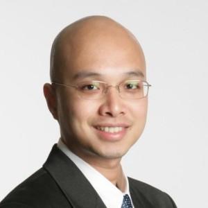 Isaac Tung