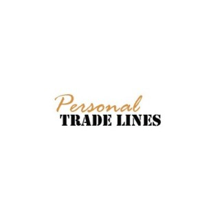 Personal Tradelines