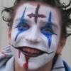 Subhazrd's avatar