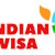 indiaevisa