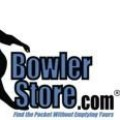 avatar of bowlerstore