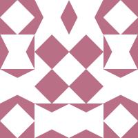 gravatar for Mehdi