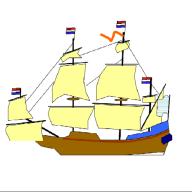 GraafTork