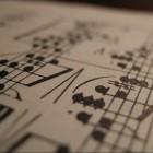 View pianomanr95's Profile