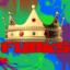 Kingfunks4