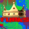 kingfunks