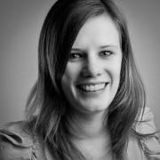avatar for Apolline Schmitt