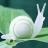 tianyu's avatar