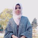 Khadija anwar