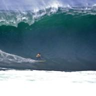 SurfinChef