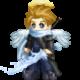 KasukoXR's avatar
