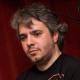Corrado Pandiani user avatar