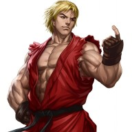 KarateCowboy