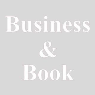BusinessandBook
