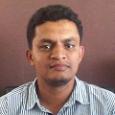 Juned Ghanchi
