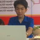 Nguyễn Văn Đang