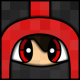 View Redstone_Kronez's Profile