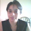 Picture of Karuna Sanghvi