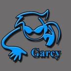 Sergio García's Avatar