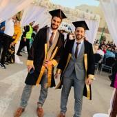 eng/ mohamed youssef