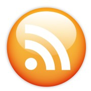 Photo of RSS Feed