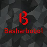Basharbobo1