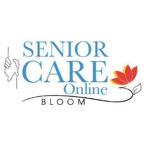 Avatar of seniorcareonline