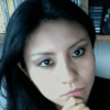 Rosario Garcia