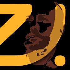 Avatar for 2cadz from gravatar.com