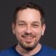 David Steeb's avatar