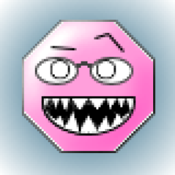 avatar de Randami