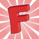 fleco13