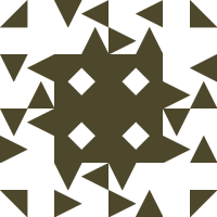 gravatar for lachlan.simpson