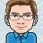 Danny Baumann's avatar
