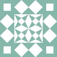 gravatar for johnheath346