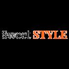 Photo of sweetstyleblog