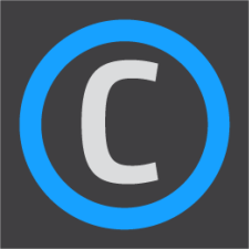Avatar for copyleaks from gravatar.com