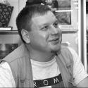 Вадим Штепа