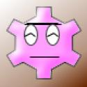 Avatar de atendimentoeletrodomestico