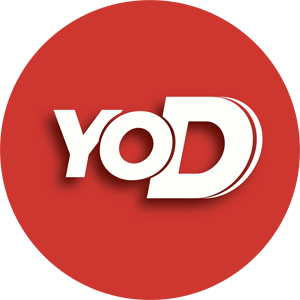 YODeportivo