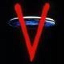 avatar de eLuVe