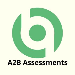 A2B Assessments