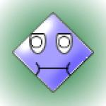 fishgmyft504