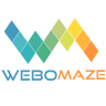 webomazewebdesignperth